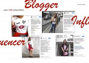 Blogger Kopie